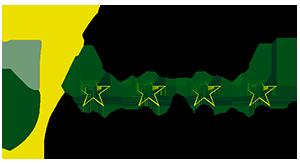 Conte Verde . Hotel & Restaurant . Prenota dal sito ufficiale